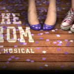 Alliance names names for world premiere of 'The Prom'