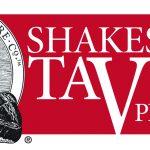 'Shrew' business starts Shakespeare Tavern season