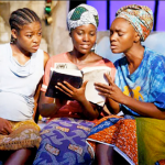 Synchronicity season: Anne Boleyn, Tony-nominated 'Eclipsed,' world premiere