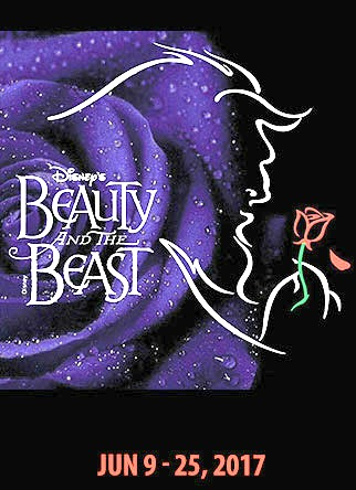 index_posters-beautybeast