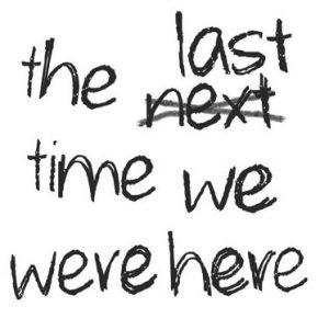 lasttime-logo
