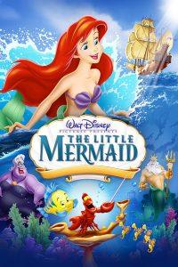 mermaidmovie