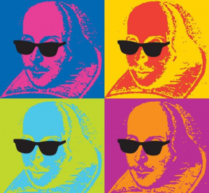 shakes in shades