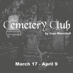 the-cemetery-club-large