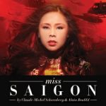 Serenbe revisits Vietnam era with 'Saigon'