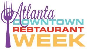 downtown_atlanta_restaurant_week_150_new