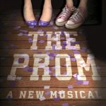Grab a date for 'The Prom,' at the Alliance