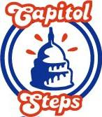 capsteps