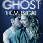 GET goes acoustic with 'Ghost the Musical'