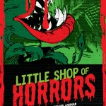 Next summer AE goes downtown with 'Little Shop'