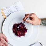 Bon Appetit names Staplehouse best new American restaurant, period
