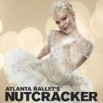 It's Sugar Plum Fairy time at Atlanta Ballet