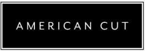 american cut logo 2