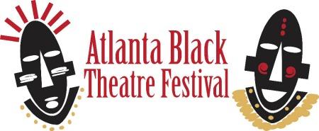 Atlanta-Black-Theatre-Festival