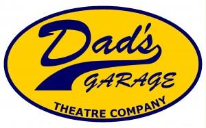Dads3