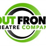 Out Front Theatre debuts Oct. 20 with 'Priscilla' musical
