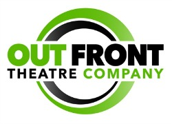 Out Front logo crop