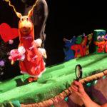puppet cucura_ 2
