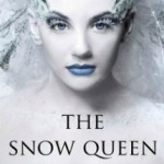 'Snow Queen' chills Serenbe for 3rd season