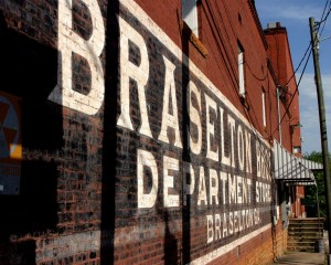 Braselton Visitors Bureau Authority