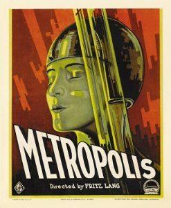 Poster-Metropolis_01_HiRes-247x300