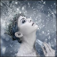 Serenbe_-_Snow_Queen
