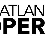 Atlanta Opera, musicians ink deal through mid-2019