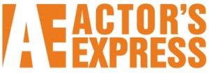 actors-express-logo-large