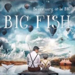 bigfishlogo