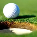 Tee it up with PGA golf, country concert