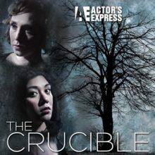 AE_-_Crucible_2-220x220