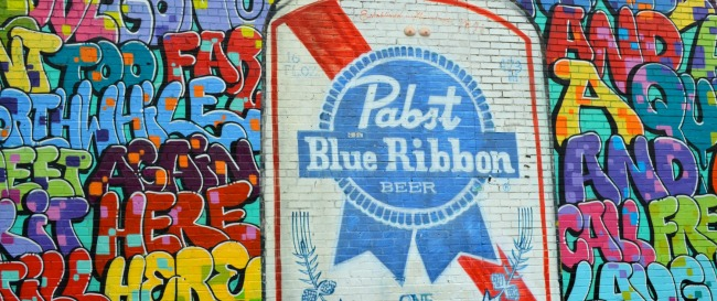 East-Atlanta-Village-Street-Art-PBR-1500x630