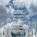 Warm your winter with ASO's 'Te Deum'