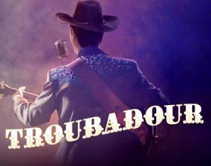 Troubadour-Poshdealz-400