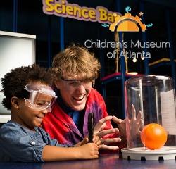 childmuseum 2