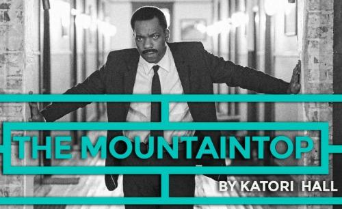 mountaintop_monitors_rev1-990x557