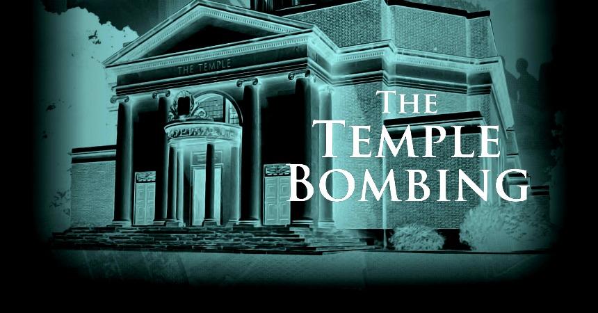 Temple-Bombing_header_01
