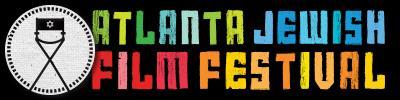 ajff logo 2