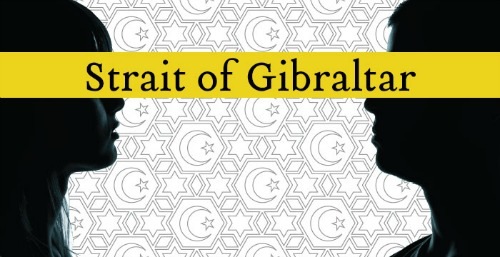 gibraltar-seasonlist (2)
