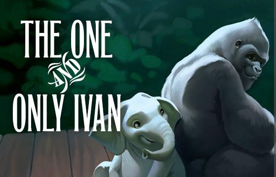 ivan-CROP