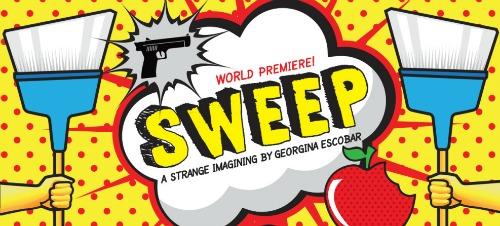 sweep_500