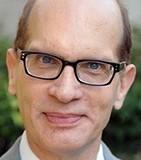 Atlanta Opera says goodbye to its longtime chorus master