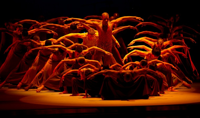 crop - Alvin_Ailey_American_Dance_Theater_in_Alvin_Ailey_s_Revelations_with_cast_of_50._Photo_by_Christopher_Duggan_02