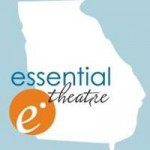 Essential Theatre fest names 2017 winner
