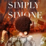 Outfit reviews amazing life of Nina Simone