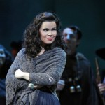 Atlanta Opera 2017/18: 'Flying Dutchman,' 'Carmen,' 'Sweeney' and 3 more