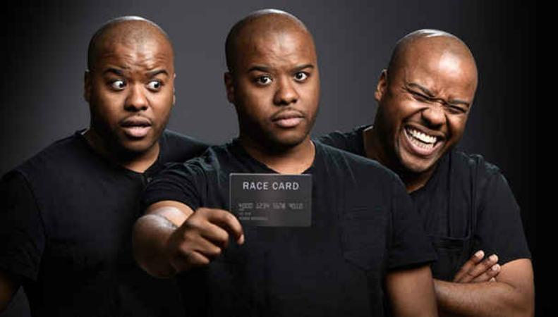 1479836096-Magic_Negro_Blackity_Blackness_tickets