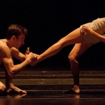 Atlanta Ballet in 17/18: A 'Nut' era ends; 'Don Quixote' debuts