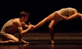 Atlanta Ballet in 17/18: A 'Nut' era ends; 'Don Quixote' debuts
