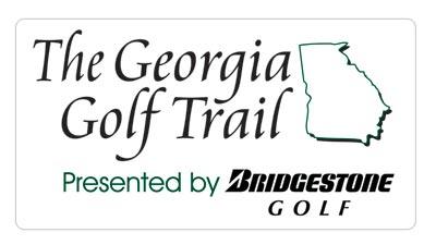 Bridgestone GGT 2016 Logo